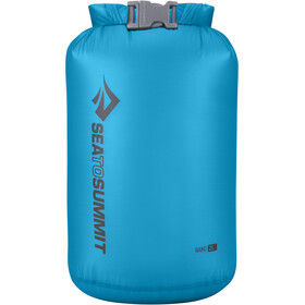 Sea to Summit Ultra-Sil Nano Sac étanche 2L, blue
